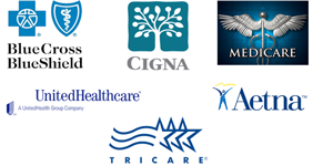 Health Insurance logos