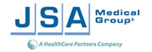 JSA Medical Group