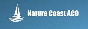 Nature Coast ACO