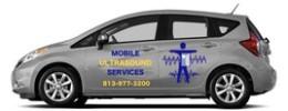 Image - MUS vehicle